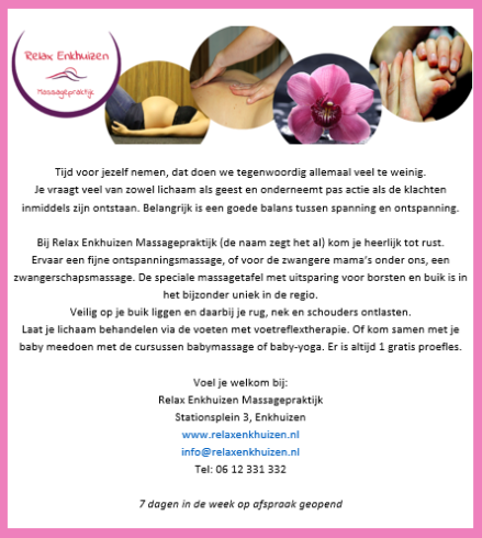 advertentie-relaxenkhuizen-sep16-v2