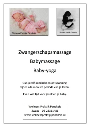advertentie-westfriese-mama