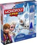frozen monepoly
