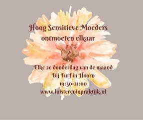 Hoog Sensitieve Moeders-3