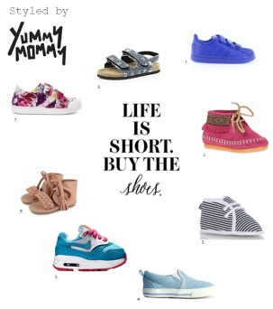 shoes-in