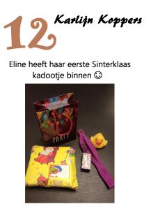 winnaar 12